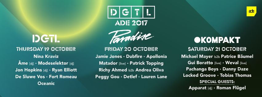 ADE_pagebanner_lineup