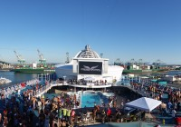 Welcome to Groove Cruise