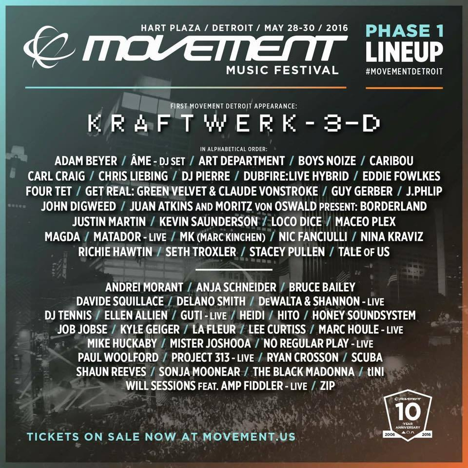 Movement2016